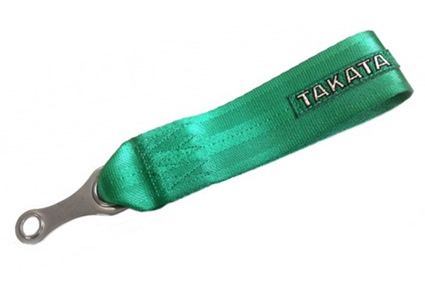 4762_tow-strap-green-2